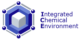 Integrated Testing Environment logo