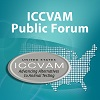 ICCVAM Public Forum graphic
