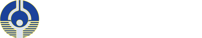 National Toxicology Program - U.S. Department of Health and Human Services