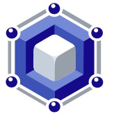 Integrated Chemical Environment (ICE) logo.
